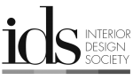 IDS-National-Logo-Grayscale